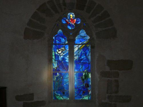 METIERS D'ART: vitraux et vitraillistes, art du verre 1_1_1475