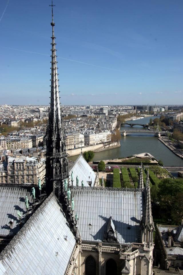 PARIS balades paradis - Page 2 1_1_1_63