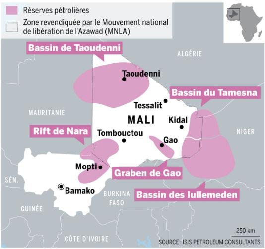 Flamby dans le dessert du Mali - Page 5 Mali-b10