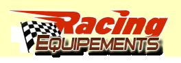 106 rallye 1300  - Page 7 Logo10