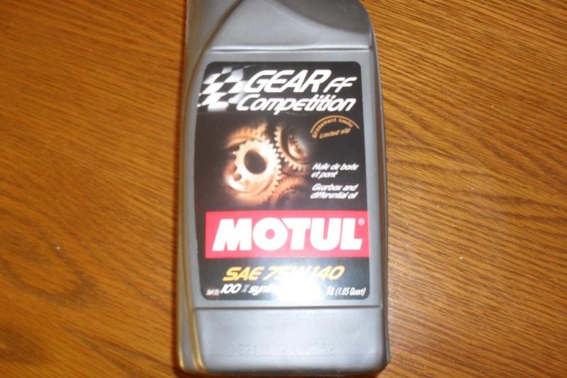 huile boite de vitesse hewland mk9 Sdc10439