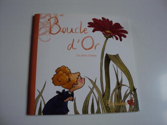 Livres enfant + DVD MAJ au 02/07/14 Dsc06612