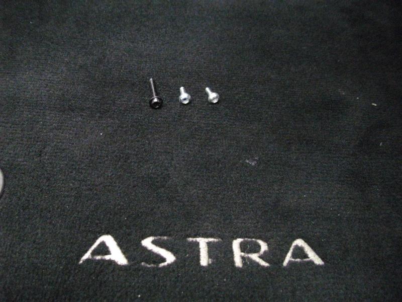 astrid 16v´s...astra j ist wieder da mit vielen fotos-) - Seite 4 Bild4918