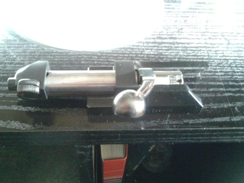 Problème culasse Mauser 66 Photo012