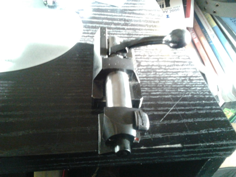 Problème culasse Mauser 66 Photo013