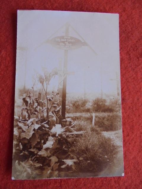 Apprendre  par les cartes postales et photos - Page 17 Dsc00410