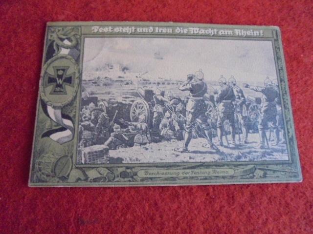 Apprendre  par les cartes postales et photos - Page 17 Dsc00513
