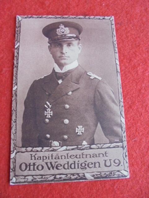 objet de    marine 1er guerre - Page 17 Dsc00540