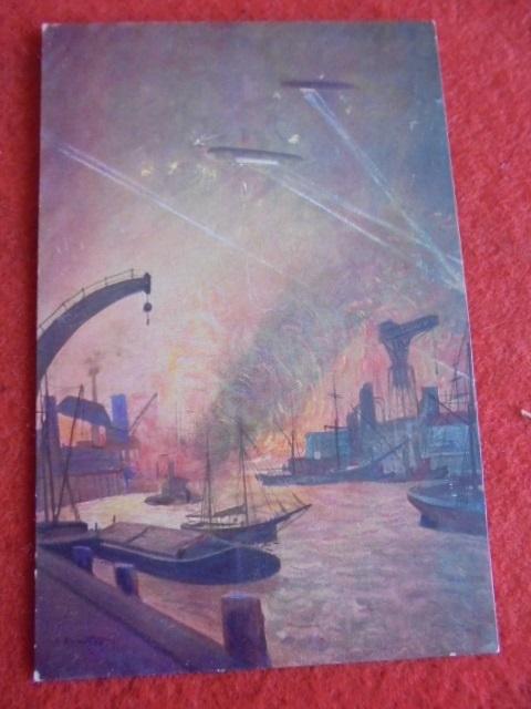 Apprendre  par les cartes postales et photos - Page 17 Dsc00546