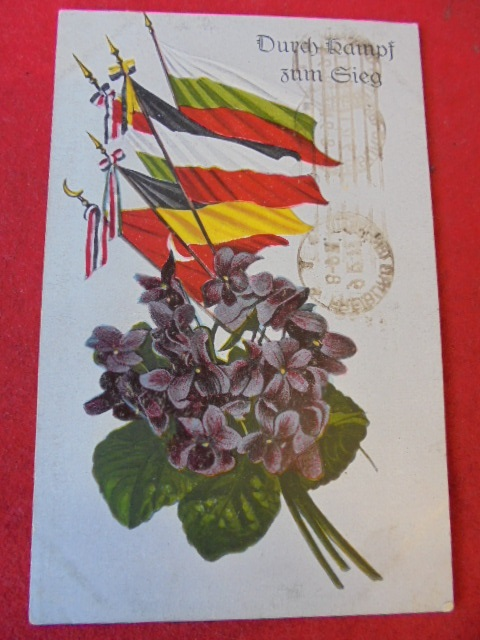 Apprendre  par les cartes postales et photos - Page 17 Dsc00551