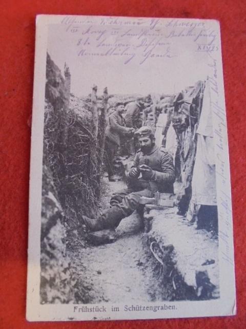Apprendre  par les cartes postales et photos - Page 17 Dsc00554
