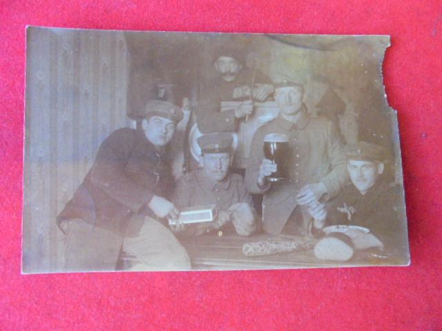Apprendre  par les cartes postales et photos - Page 17 Dsc00558