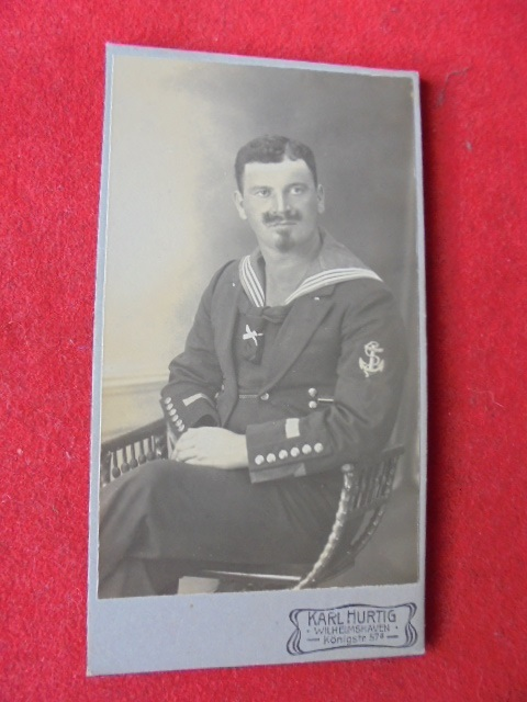 objet de    marine 1er guerre - Page 17 Dsc00567