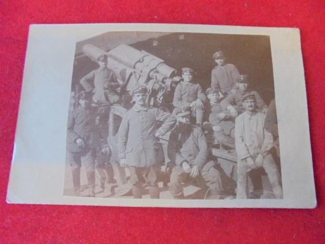 Apprendre  par les cartes postales et photos - Page 17 Dsc00572