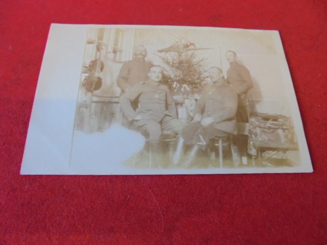 Apprendre  par les cartes postales et photos - Page 17 Dsc00574