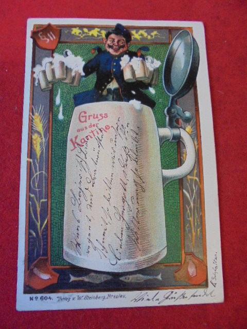 Apprendre  par les cartes postales et photos - Page 17 Dsc00583