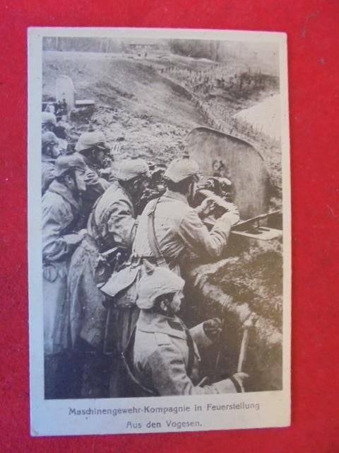 Apprendre  par les cartes postales et photos - Page 17 Dsc00588