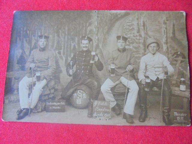 Apprendre  par les cartes postales et photos - Page 17 Dsc00648