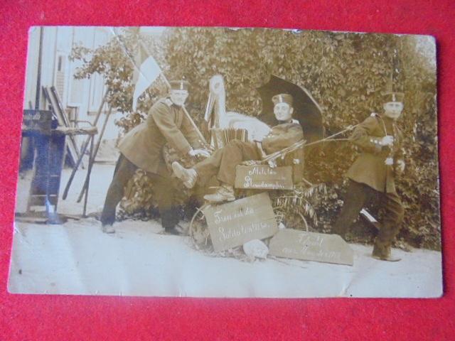 Apprendre  par les cartes postales et photos - Page 17 Dsc00652