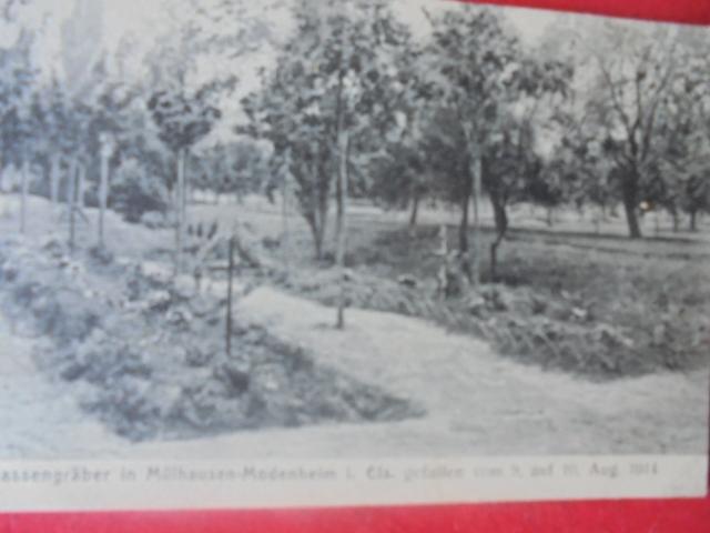 Apprendre  par les cartes postales et photos - Page 17 Dsc00653