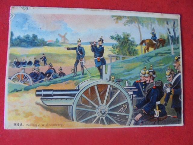 Apprendre  par les cartes postales et photos - Page 17 Dsc00654