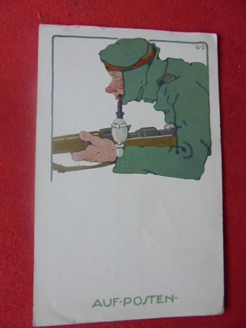 Apprendre  par les cartes postales et photos - Page 17 Dsc00658