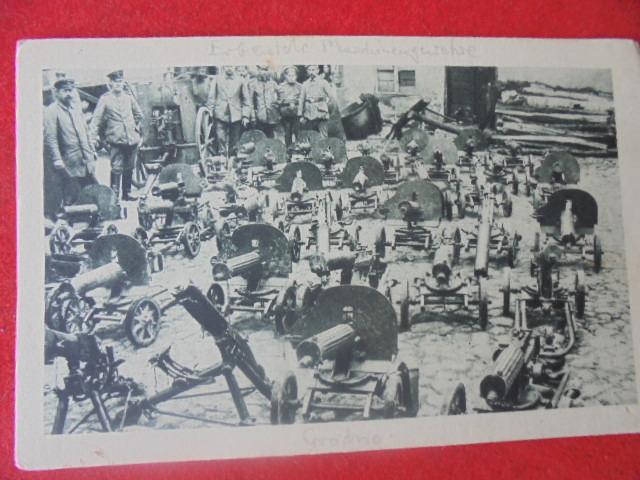 Apprendre  par les cartes postales et photos - Page 18 Dsc06429