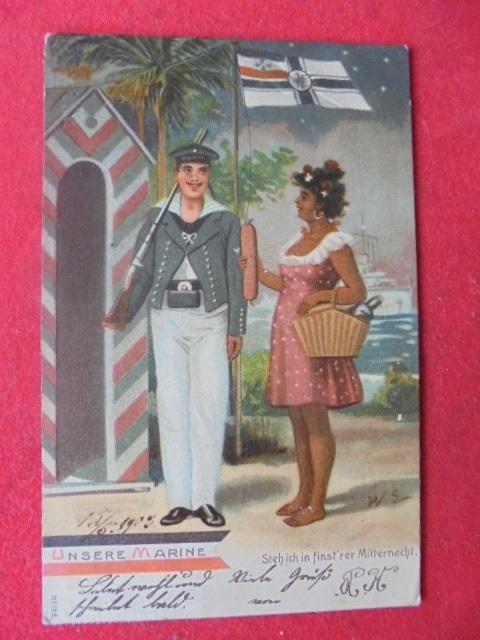 Apprendre  par les cartes postales et photos - Page 18 Dsc06431