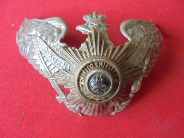 plaques de casque à pointe Dsc06434