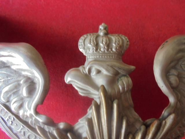 plaques de casque à pointe Dsc06435