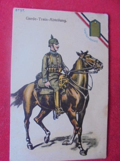 Apprendre  par les cartes postales et photos - Page 18 Dsc06440