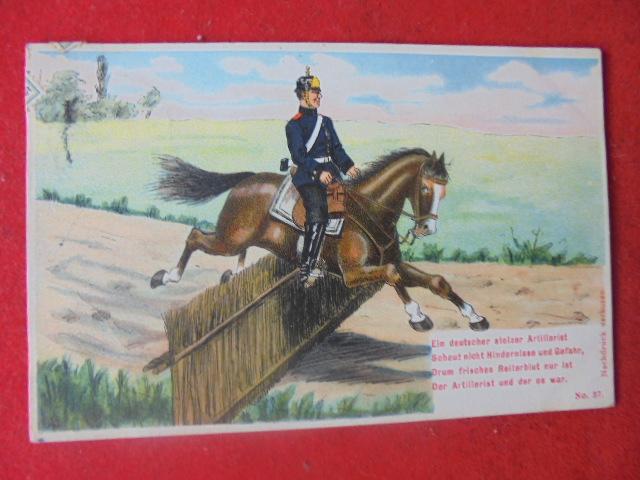 Apprendre  par les cartes postales et photos - Page 18 Dsc06442