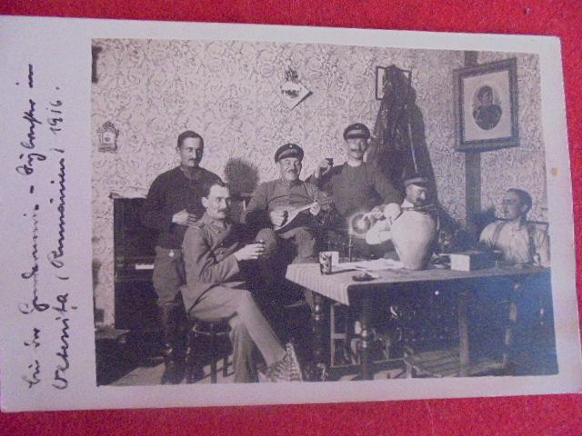 Apprendre  par les cartes postales et photos - Page 18 Dsc06530