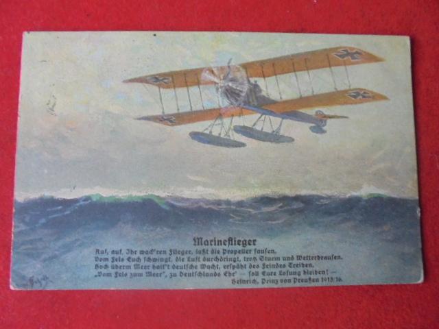 Apprendre  par les cartes postales et photos - Page 18 Dsc06544