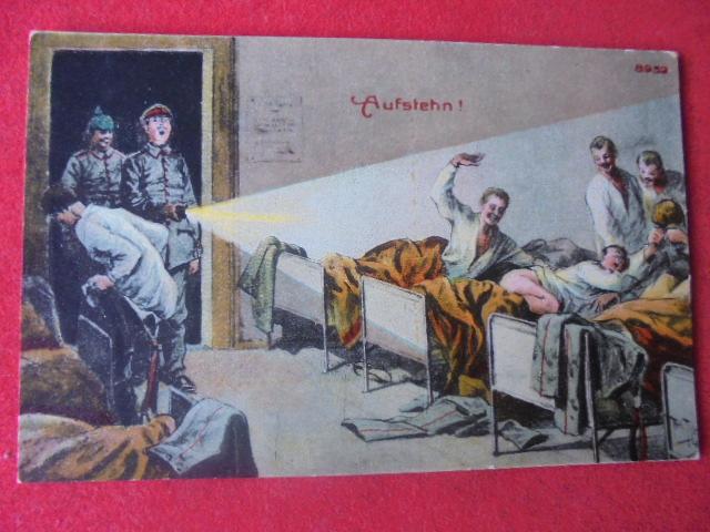 Apprendre  par les cartes postales et photos - Page 18 Dsc06571