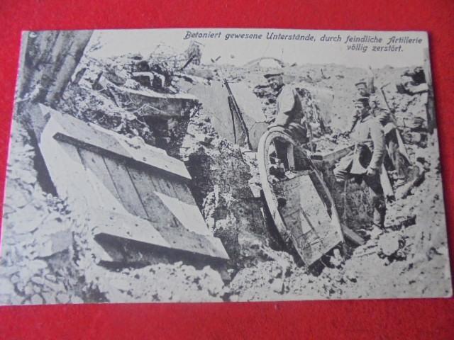 Apprendre  par les cartes postales et photos - Page 19 Dsc06614