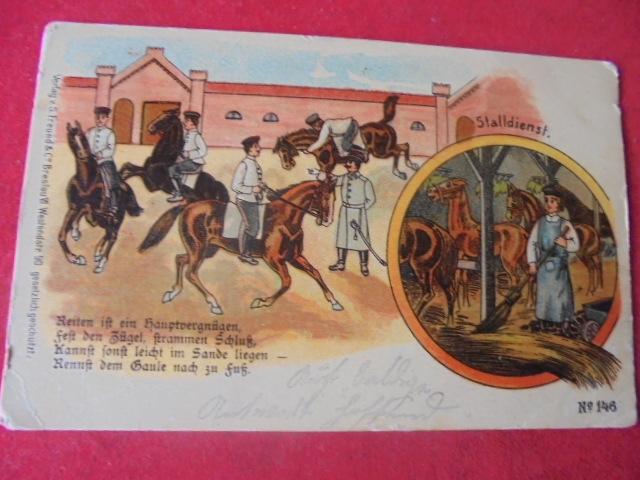 Apprendre  par les cartes postales et photos - Page 19 Dsc06623