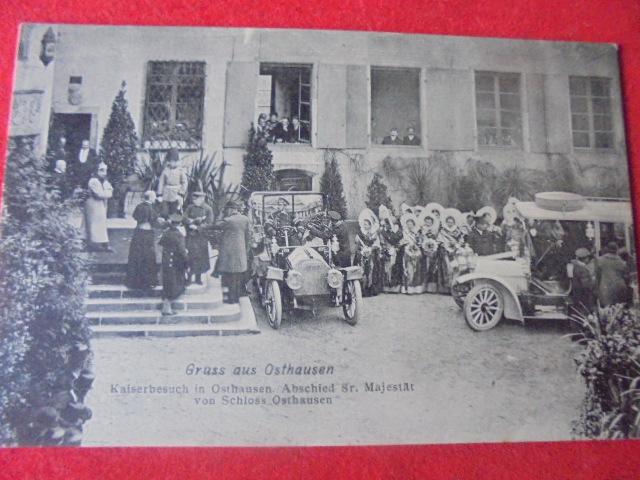 Apprendre  par les cartes postales et photos - Page 19 Dsc06653