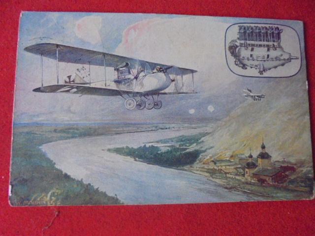 Apprendre  par les cartes postales et photos - Page 19 Dsc06656