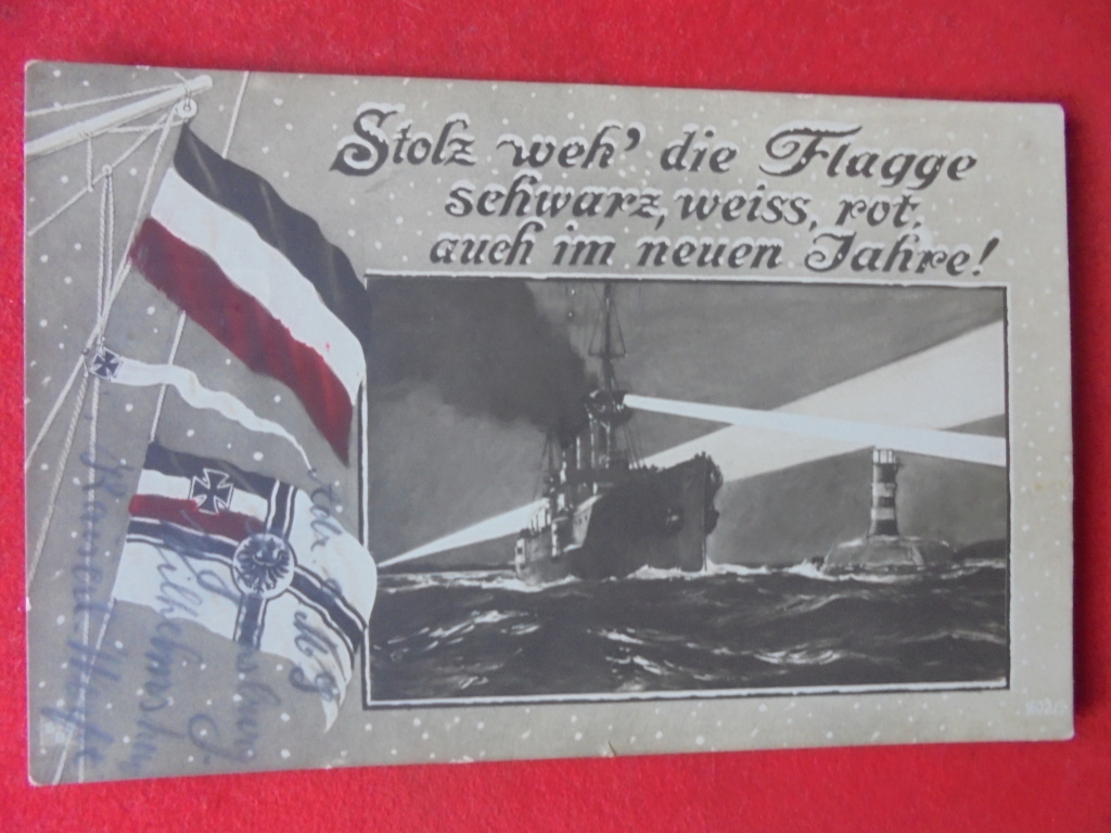 objet de    marine 1er guerre - Page 20 Dsc08069