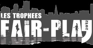 Trophée du fair-play PES - Décembre 2012 Fairpl10