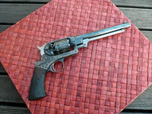 Walther PPK-L 83510410
