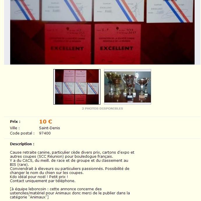 A vendre, matériel très utile... mdr Sans_t11