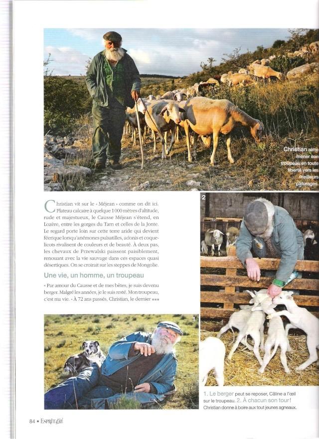 En Lozère - Page 2 Esprit10
