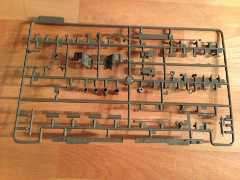 Deutsche 8.8cm Flak 18 von AFV CLUB 1/35 Img_1036