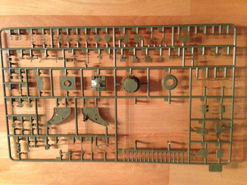 Deutsche 8.8cm Flak 18 von AFV CLUB 1/35 Img_1037