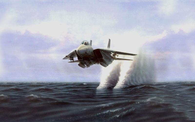 Avions Aircra11