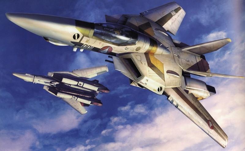 Avions Aircra12
