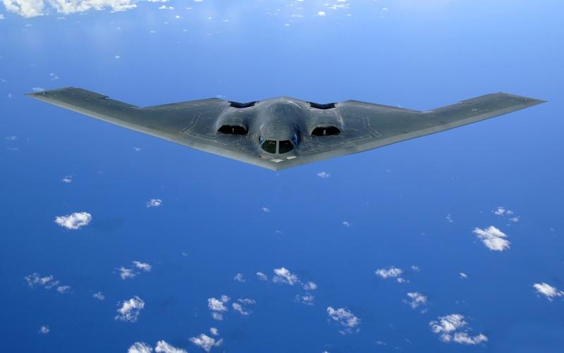 Avions B-2_sp10