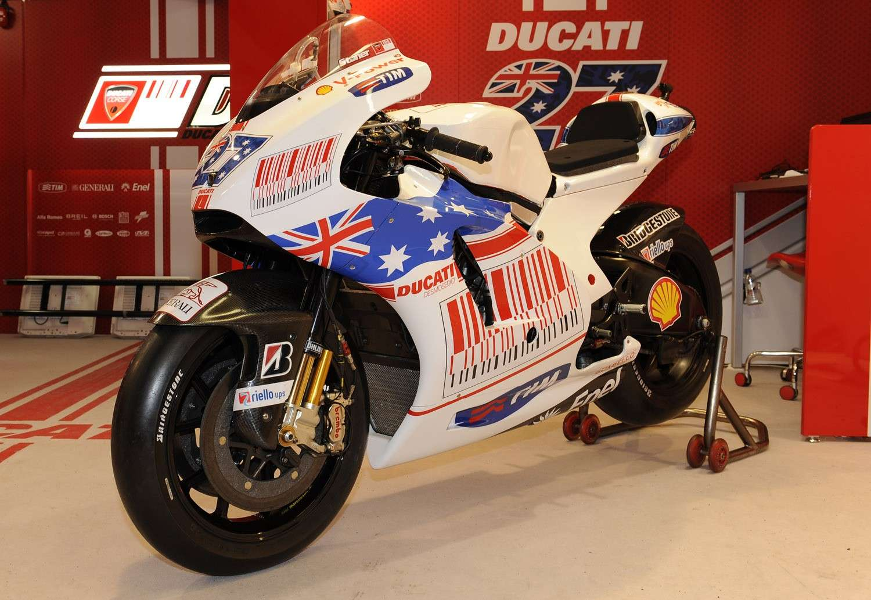 Ducati 848 Pln_st10